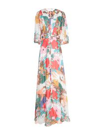 1c549620691e Isabel Garcia Women Spring-Summer and Fall-Winter Collections - Shop ...
