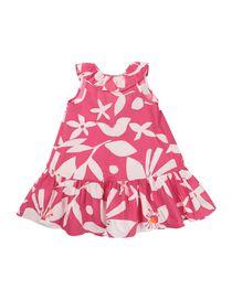 aspetto estetico vendite calde autentica di fabbrica Vestiti Cerimonia 3-8 anni bambina - abbigliamento Bambina ...
