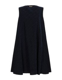 ALAÏA - Short dress