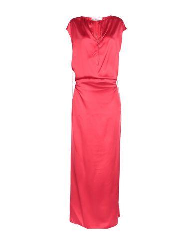 BALENCIAGA - Long dress