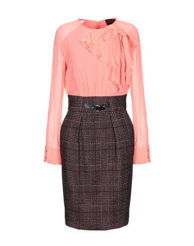 ATOS LOMBARDINI - Knee-length dress