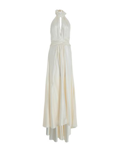 PHILOSOPHY di LORENZO SERAFINI - Long dress