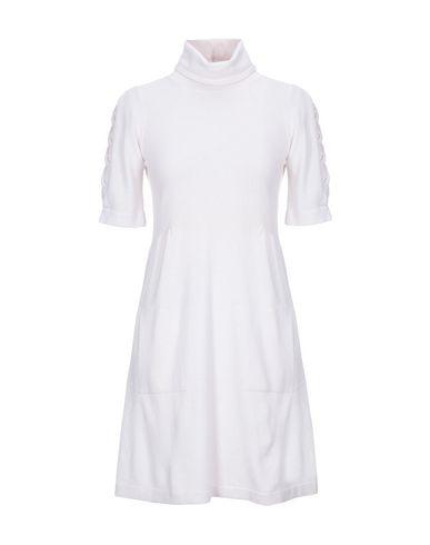 D.EXTERIOR - Kurzes Kleid