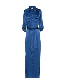 1f65abb654 Jolie By Edward Spiers Women Spring-Summer and Fall-Winter ...