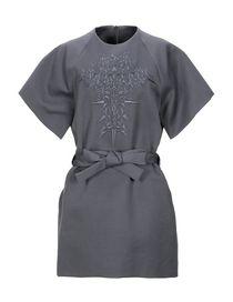 3d44c552f8 Gareth Pugh Women Spring-Summer and Autumn-Winter Collections - Shop ...