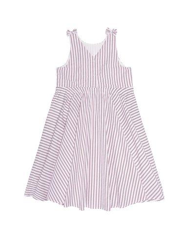 8 by YOOX - Dress