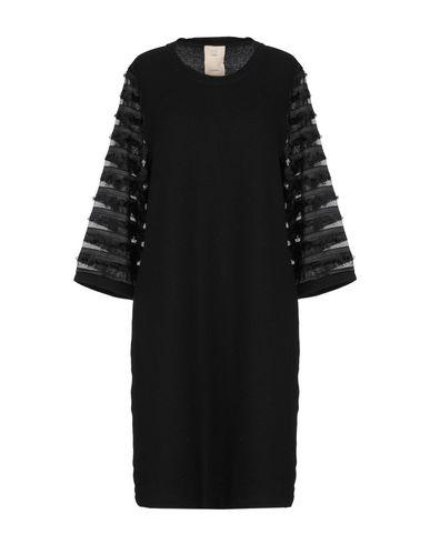 120% - Kurzes Kleid