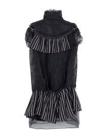 c723cf6970b Sacai Women Spring-Summer and Fall-Winter Collections - Shop online ...