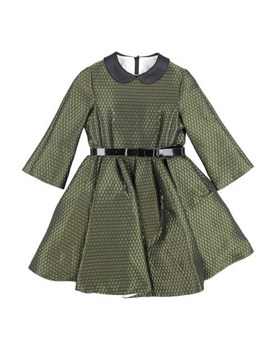 COLORICHIARI - Dress