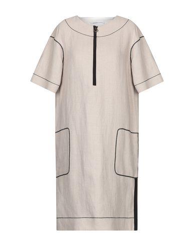 Agnona Dresses Knee-length dress