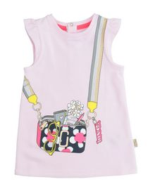 14224d0ed423 Spring-Summer and Fall-Winter Collections Girl 0-24 months Clothing ...
