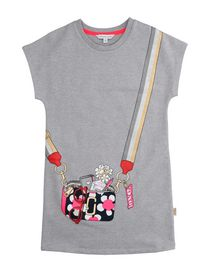 2324893d Little Marc Jacobs clothing for girls and teens 9-16 years, Spring ...