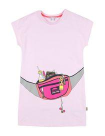 b59183fd57c Little Marc Jacobs kidswear Girl 3-8 years on YOOX.