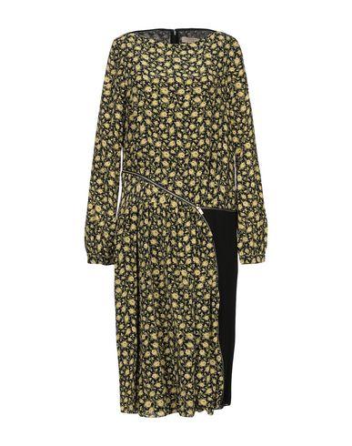 088b6b0169 Μεταξωτό Φόρεμα Burberry Γυναίκα - Μεταξωτά Φορέματα Burberry στο ...