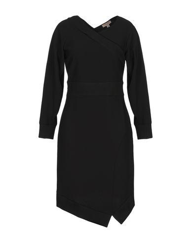 5a166fefe9 Φόρεμα Μέχρι Το Γόνατο Burberry Γυναίκα - Φορέματα Μέχρι Το Γόνατο ...
