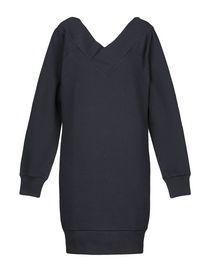 8c85bdfae4 Φορέματα online  αμπιγιέ φορέματα και τουαλέτες