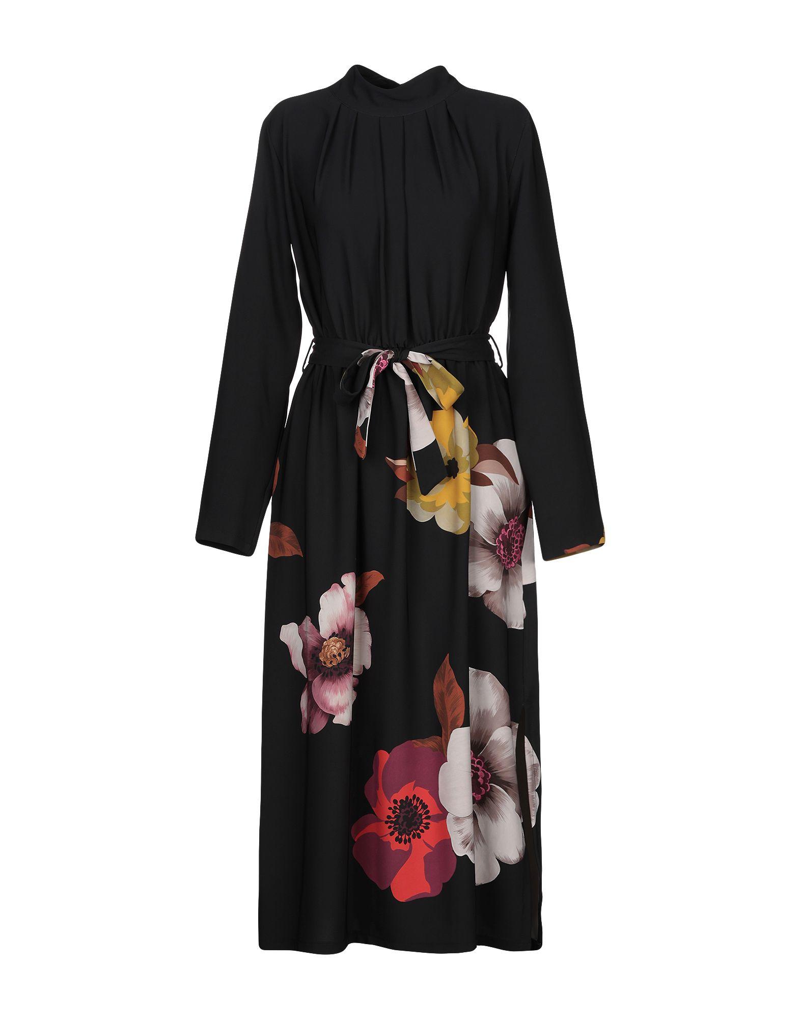 Vestito Longuette Siste' S donna - 34946946LC