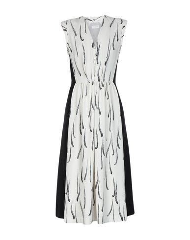 DRIES VAN NOTEN - Midi Dress
