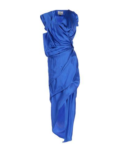 VIVIENNE WESTWOOD - Μακρύ φόρεμα