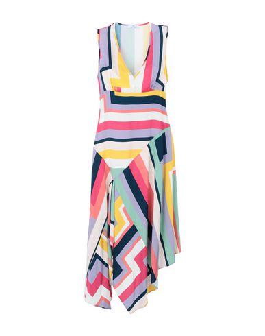 PS PAUL SMITH - Long dress