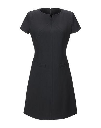 COURRÈGES - Short dress