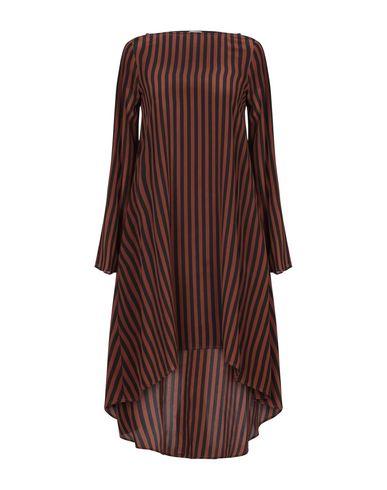 ATTIC AND BARN - Κοντό φόρεμα