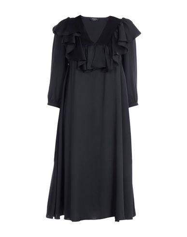 ROCHAS - Μεταξωτό φόρεμα