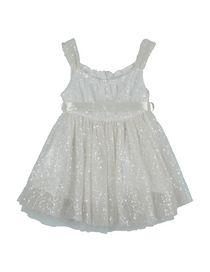 brand new 736a6 985a4 Vestiti neonato Laura Biagiotti Baby 0-24 mesi bambina ...