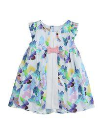 ba8fa767fe Παιδικά ρούχα Trussardi Junior Kορίτσι 0-24 μηνών στο YOOX
