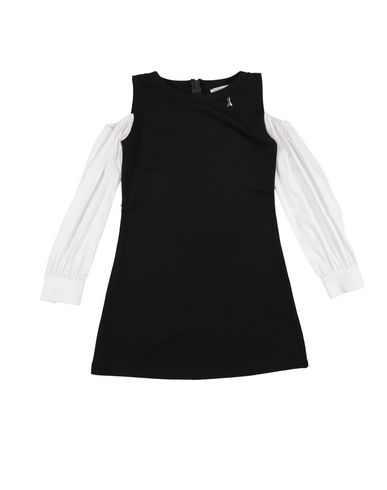 PATRIZIA PEPE - Dress