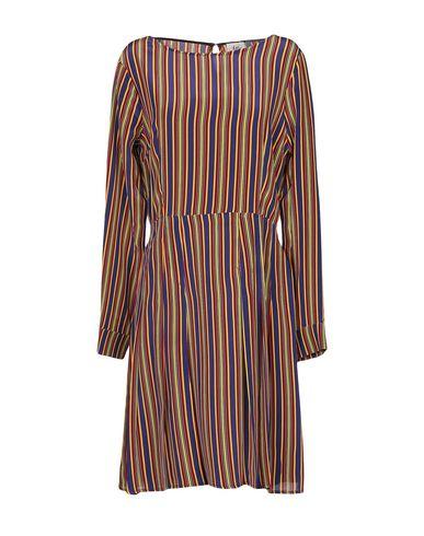 ATTIC AND BARN - Μεταξωτό φόρεμα