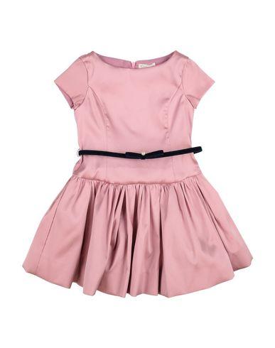 6a0d3fc1b hot sale 2019 Monnalisa Chic Dress Girl 9-16 years online Girl Clothing  7dWDnvWL