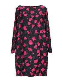 9bc8e3f62459 Vestiti Donna Marc Jacobs Collezione Primavera-Estate e Autunno ...
