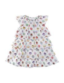 e3b1b7436d Abbigliamento per neonato Gucci bambina 0-24 mesi su YOOX