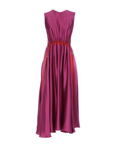 ROKSANDA - Langes Kleid