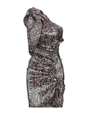 ISABEL MARANT - Short dress