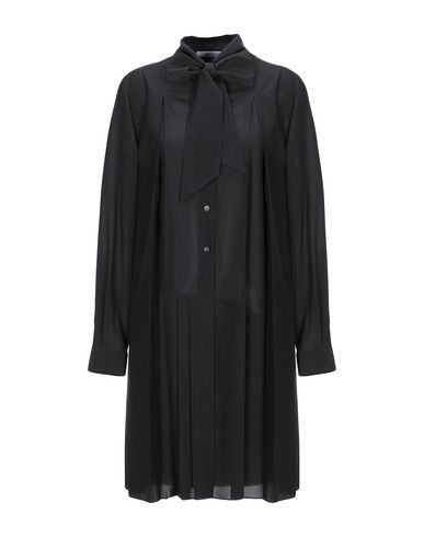 GIVENCHY - Shirt dress