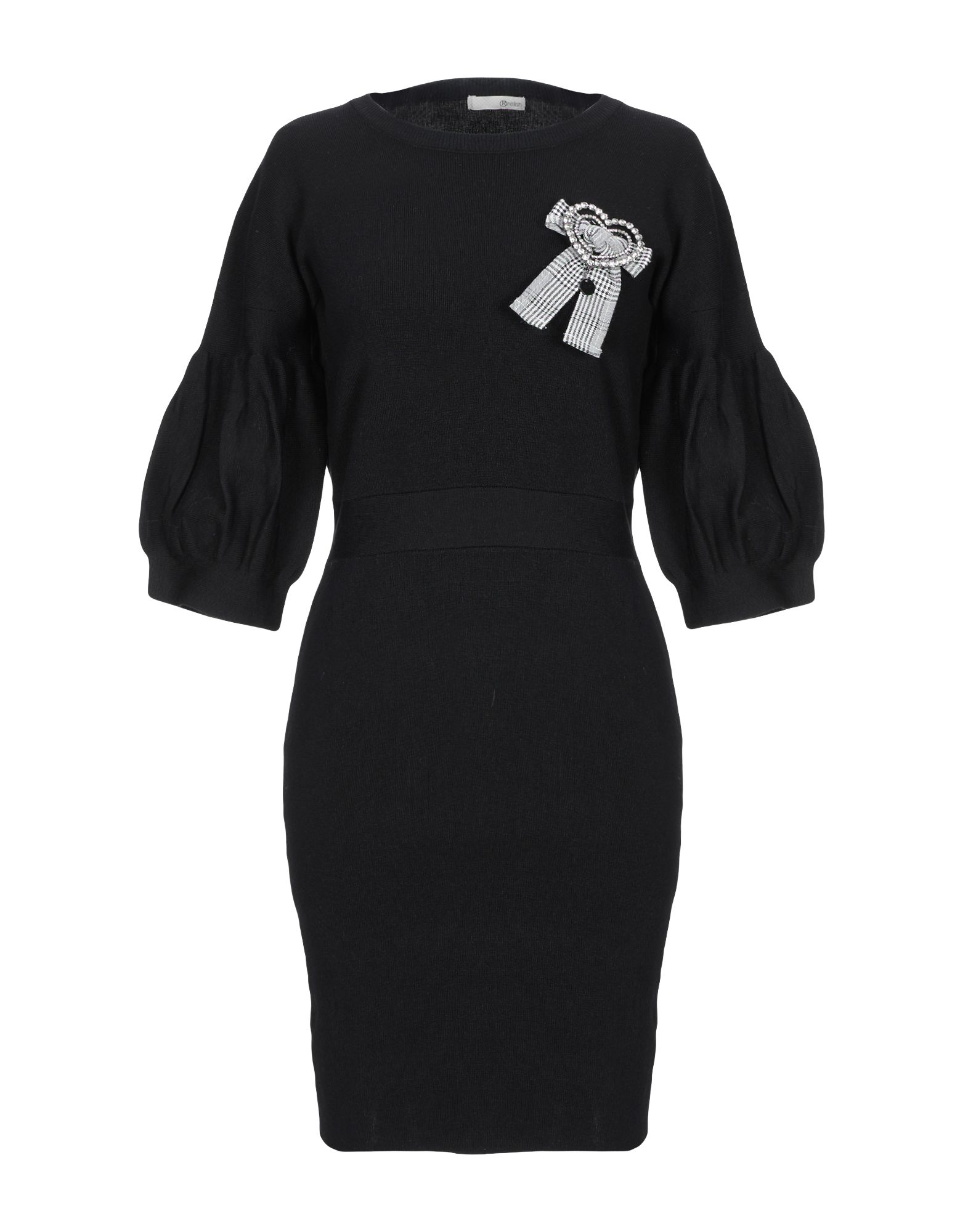 Vestito Corto Relish donna donna - 34949169UQ  online speichern