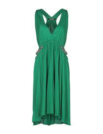 9f327ebdf5e5 Φορέματα Roberto Cavalli Γυναίκα Κολεξιόν Άνοιξη-Καλοκαίρι και ...