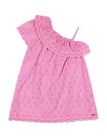 newest 88350 fbdf7 Vestiti per bambine e ragazze 9-16 anni, moda di marca su YOOX