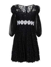 d6c657697b Vestiti donna: abiti eleganti e vestiti da cerimonia, lunghi e corti ...