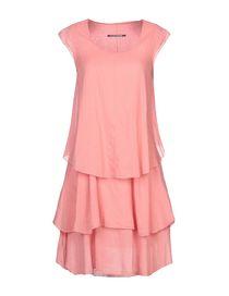 13e86de0586d European Culture Donna - abiti e leggings online su YOOX Italy