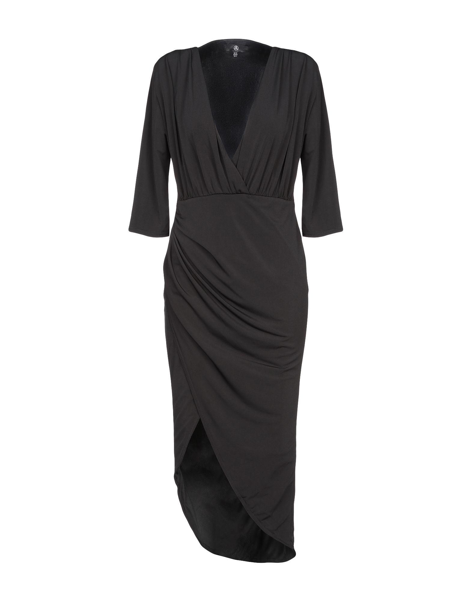 Vestito Vestito Vestito Al Ginoc o Missguided donna - 34950334PF 8fd