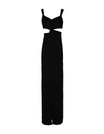 51bbf7e49 Jolie By Edward Spiers Women Spring-Summer and Fall-Winter ...