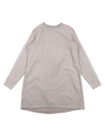 ba56e2406f66 European Culture abbigliamento bambina e ragazza