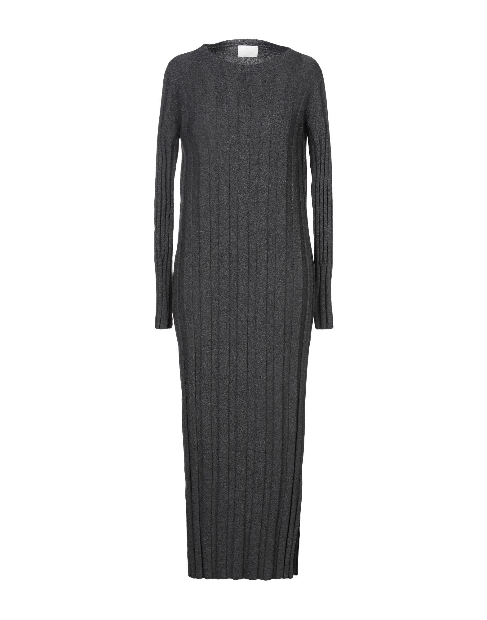 Vestito Longuette Gotha donna donna donna - 34950788EX 170