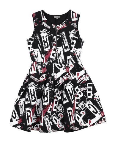 MISS GRANT - Dress