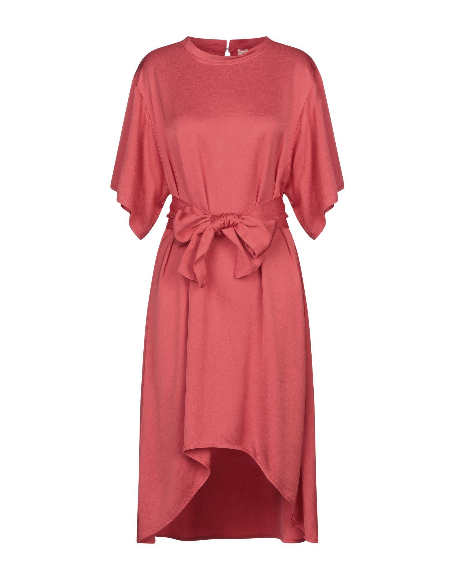 Vestito Corto American Vintage damen - 34951119HF