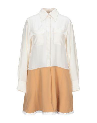 CHLOÉ - Shirt dress