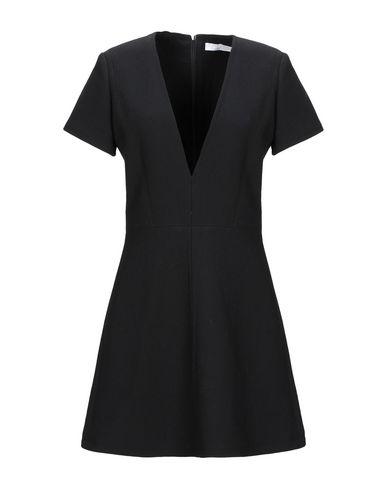 CHLOÉ - Short dress